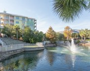 5804 Palmetto Dr. Unit #A-501/503, Isle Of Palms image