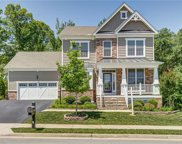 5800 Sterlingworth Drive, Moseley image
