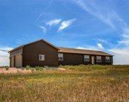 6840 Quail Run Circle, Kiowa image