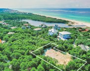 40 Whispering Wind Way, Santa Rosa Beach image