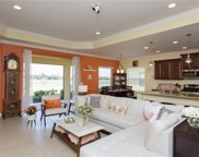 4471 Watercolor  Way, Fort Myers image