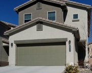 8823 Warm Wind Place NW, Albuquerque image