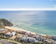 5 Oceanfront Lane, Dana Point image