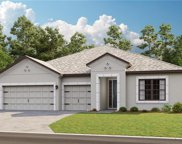 3889 Golden Knot Drive, Kissimmee image