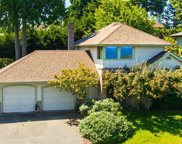 2522 Viewcrest Ave, Everett image