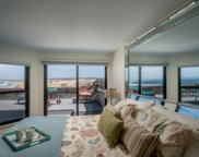 1 Surf Way 138, Monterey image
