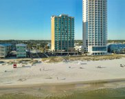 533 W Beach Blvd Unit 1502, Gulf Shores image