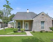 18743 Cherry Oak Dr, Baton Rouge image
