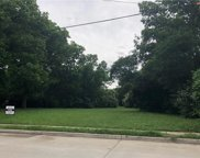 2739 Fordham Road, Dallas image