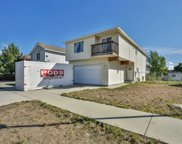 1021 S Aspen, Airway Heights image