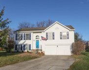 9007 Turfway  Trail, West Chester image