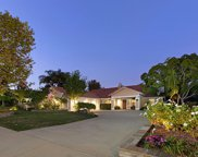 2274 Willowbrook St, Escondido image
