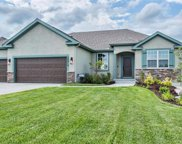 20913 189th Street, Spring Hill image