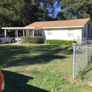 310 Arden Rd, Tallahassee image