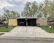 1461 W Gillespie Ave, Salt Lake City image