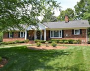 5211 Mountain View Road, Winston Salem image