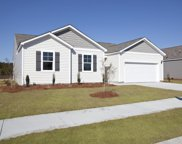 9645 Large Oak Ct. Court Unit #Lot 69, Leland image