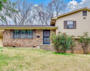 1009 Francis Rd, Knoxville image