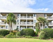 5601 N Ocean Blvd. Unit A-109, Myrtle Beach image