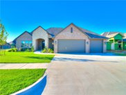 4321 NW 156th Place, Edmond image