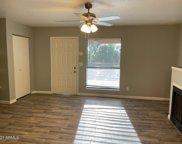 1340 N Recker Road Unit #344, Mesa image
