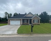 212 Grassy Meadow Ct., Galivants Ferry image