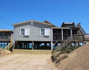5013 N Virginia Dare Trail, Kitty Hawk image