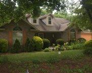 2714 Ashton Lane, Sevierville image
