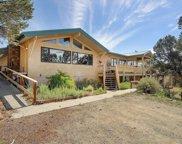 18165 Alta Vista Drive, Buena Vista image