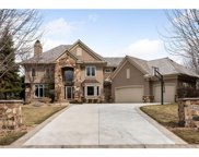 18422 Bearpath Trail, Eden Prairie image