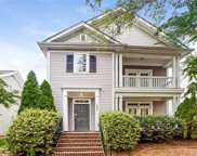 14537  Holly Springs Drive, Huntersville image