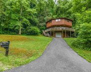 3945 Horsepen Rd, Cosby image