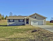 549 County Road 442, Athens image