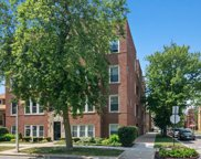 4054 North Albany Avenue Unit G, Chicago image