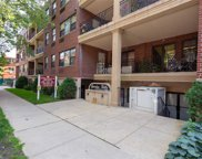71-17 162nd St, Fresh Meadows image