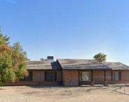 13401 N 60th Street, Scottsdale image