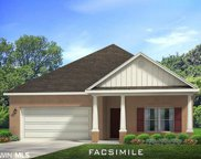 31406 Shearwater Drive Unit Lot 135, Spanish Fort, AL image
