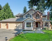 4226 NE 203rd Place, Lake Forest Park image
