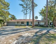 307 N Beach Street, Ormond Beach image