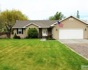 1547 N 750 E, Shelley image