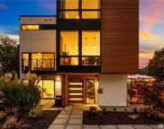 8033 17th Ave NW, Seattle image