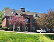 6207 Highland Place Way Unit 101, Knoxville image