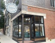 2325 W Taylor Street, Chicago image