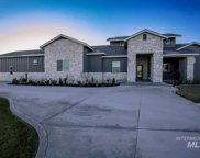 14885 Midway Rd, Nampa image
