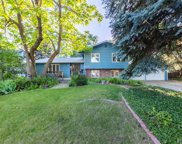 1109 Buttonwood Drive, Fort Collins image
