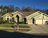 7711 Northaven Place, New Port Richey image