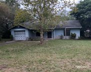 650 Anderson Street, Clermont image
