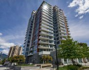 150 W 15th Street Unit 507, North Vancouver image