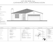 68110 30th Avenue, Cathedral City image