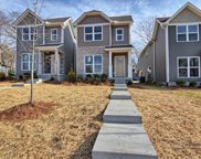 302A Ensley Ave, Old Hickory image
